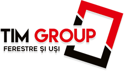 logo-Tim-Group