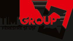 logo-Tim-Group